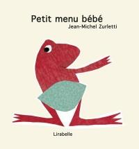 Petit menu bebe