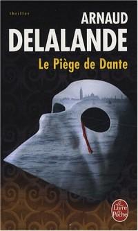 Le Piège de Dante