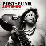 Post-punk 1978-1985