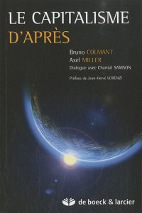 Le défi déterministe réflexions sur les enseignements de la crise 2007-2010