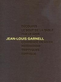 Jean-Louis Garnell