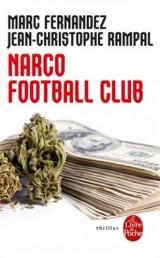 Narco Football Club [Poche]