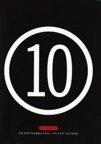 Matador: The First Ten Years