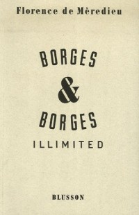 Borges & Borges illimited