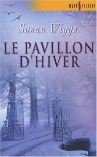 Le pavillon d'hiver