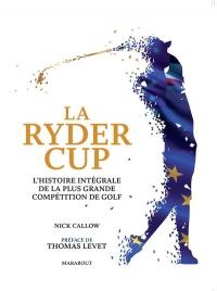 Ryder Cup: L'événement sportif de l'année
