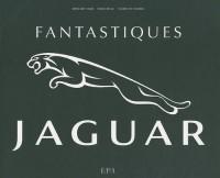 Fantastiques Jaguar