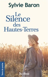 Le silence des hautes-terres