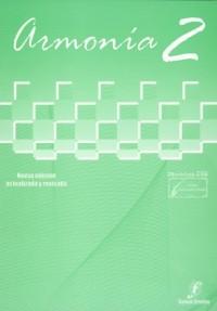 ENCLAVE - Armonia 2º (Molina)