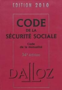 Code de la sécurité sociale : Code de la mutualité