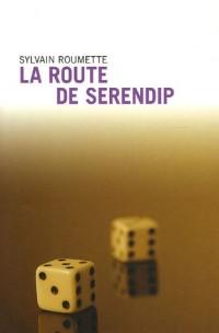La route de Serendip