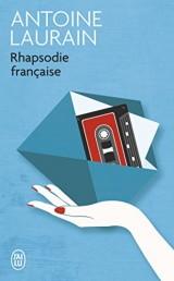 Rhapsodie française [Poche]