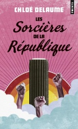 Les Sorcières de la République [Poche]