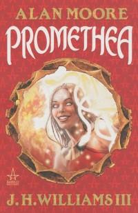 Promethea, Tome 7 :