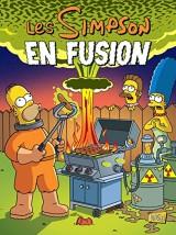 Les Simpson, Tome 30 : en fusion