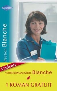 Une nouvelle infirmière à Bellbrook - Une femme irrésistible