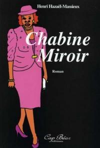 Chabine miroir