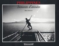 Philippines : Instants d'années