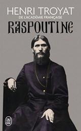 Raspoutine [Poche]