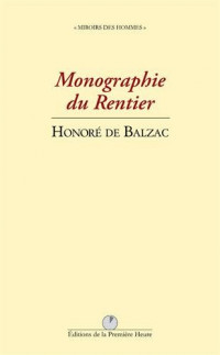 Monographie du rentier