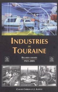 Industries de Touraine