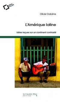 Amerique latine (l)