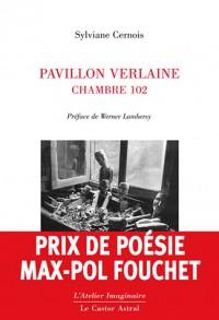Pavillon Verlaine - Chambre 202