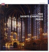 Sainte-Chapelle (Version Anglaise) (la)