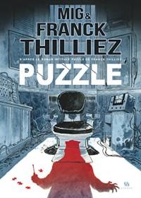 Puzzle  width=