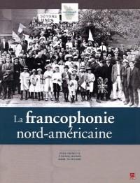 Atlas Historique du Quebec