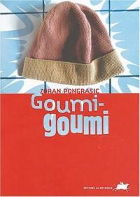 Goumi, Goumi