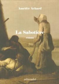 La Sabotière