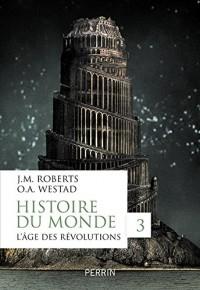 Histoire du monde, tome 3