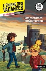 Les fantômes de Glamorgan