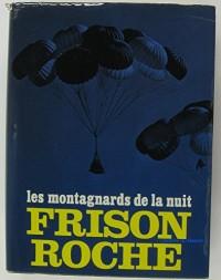 Les Montagnards de la nuit (Club pour vous Hachette)