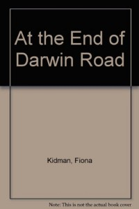 At the End of Darwin Road