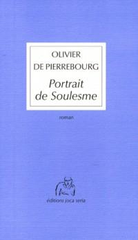 Portrait de Soulesme