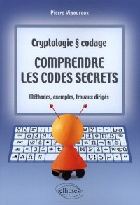 Comprendre les codes secrets