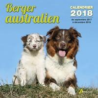 Berger Australien (2018)