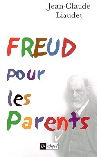 Freud pour les parents