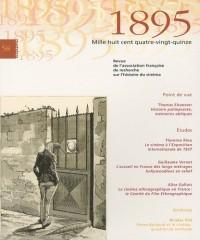 1895, N° 58 :