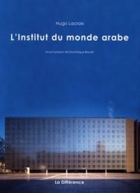 L'Institut du Monde Arabe