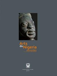 Arts du Nigeria