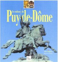 Les Couleurs du Puy-de-Dôme