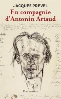 En compagnie d'Antonin Artaud : Suivi de Poèmes