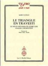Le Triangle en Travesti