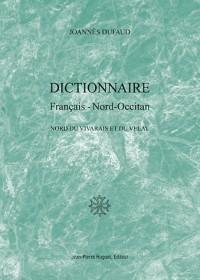 Dictionnaire français-nord occitan