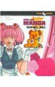 Dibujar mangas shojo / Draw Manga Shojo