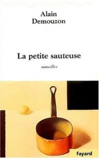 La Petite Sauteuse