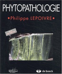 Phytopathologie